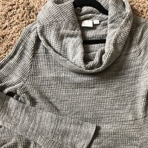 Sweater from Anthropologie